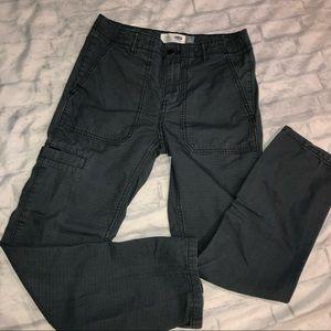 Old Navy Skinny Cargo Pants